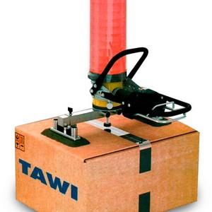 Comprar manipulador para caixas