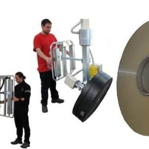 Comprar manipulador de tambores