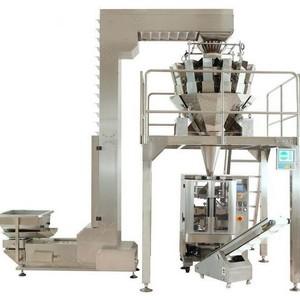 Fabricantes de maquinas embaladoras